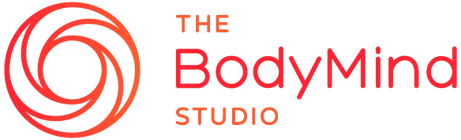The BodyMind Studio