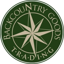 Backcountry Goods Trading