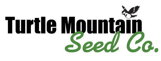 Tutle Mountain Seed Co