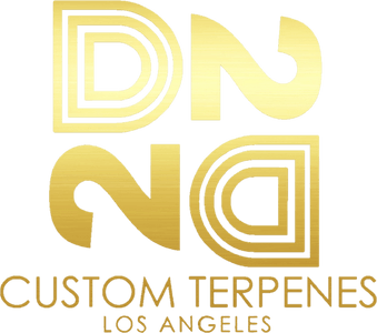 D2 CUSTOM TERPENES- LOS ANGELES