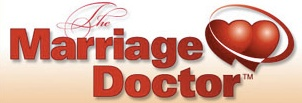 The Marriage Doctor