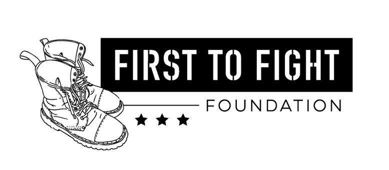 First to Fight Foundation