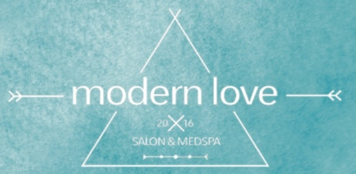 Modern Love Salon and Medspa
