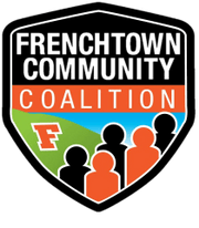 Frenchtown Community Coalition