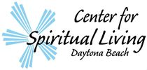 Center for Spiritual Living, Daytona Beach