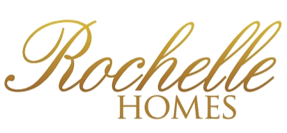 Rochelle Homes