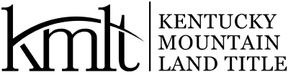 Kentucky Mountain Land Title, Inc.