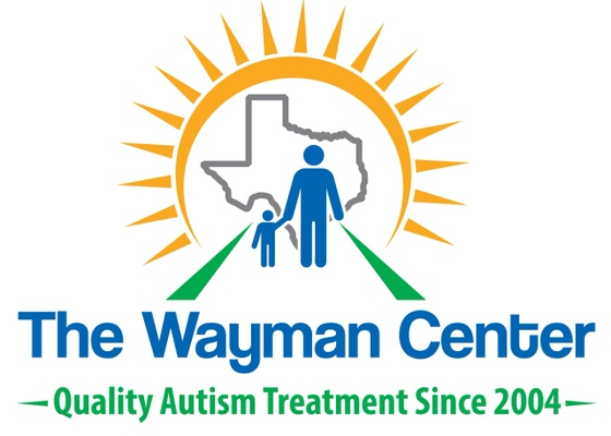 North Texas Autism Center