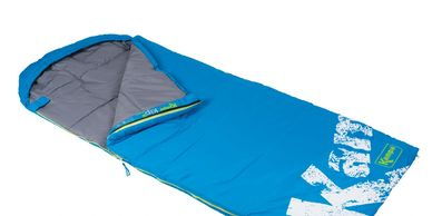 Everything for a good nights sleep in your caravan and camping tent