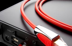 Chord cables hi-fi performance best