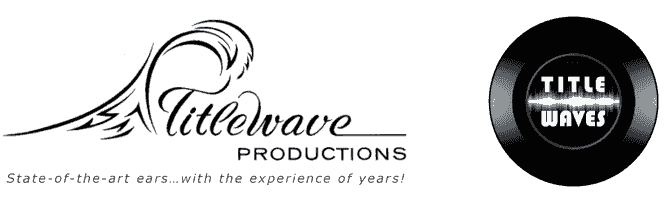 Titlewave Productions