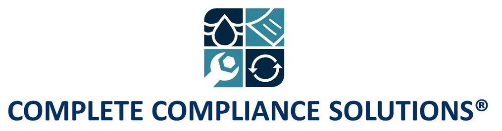 Complete Compliance Solutions