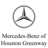MERCEDES BENZ WINDSHIELD REPLACEMENT AUTO GLASS MERCEDES BENZ HOUSTON MOBILE AUTO GLASS HOUSTON