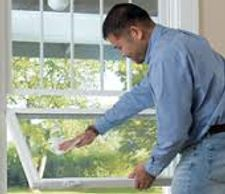 Residential  houston houston commercial glass houston shower door houston house window home glass