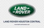 land rover range rover windshield  windshield range rover houston land rover houston range  glass