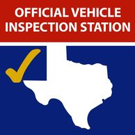 state inspection houston   state auto inspection state inspection houston houston state inspection