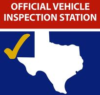 VEHICLE STATE INSPECTION IN HOUSTON MOBILE AUTO GLASS HOUSTON MOBILE WINDSHIELD REPLACEMENT HOUSTON