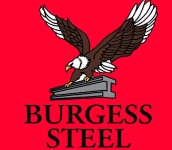 Burgess Steel LLC