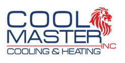 Cool Master Inc. Cooling & Heating