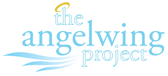 The AngelWing Project, Inc.
