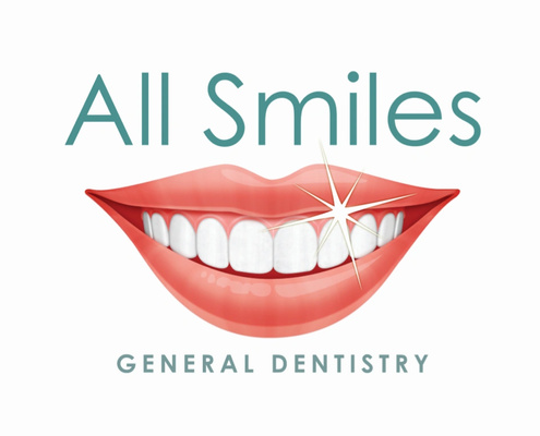 All Smiles General Dentistry