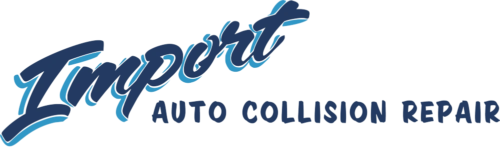 Import Auto Collision Repair
