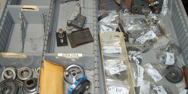 Atlas Parts | Flywheel Tools Personal Web Site
