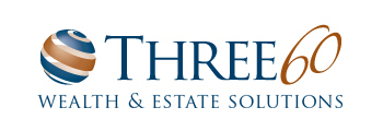 Three60 Estate Planning