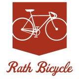 Rath Bicycle