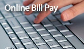 One-time payments and recurring Autopay is available.