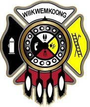Wiikwemkoong Fire Protection