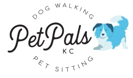 Pet Pals KC