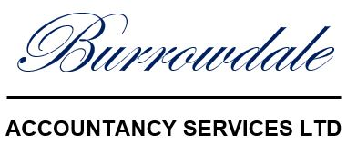 Burrowdale Accountancy Services Ltd