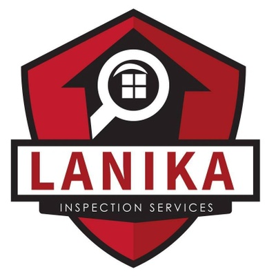 Lanika Inspection Services
