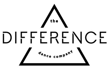 The Difference Dance LLC
