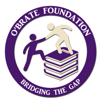 O'Brate Foundation