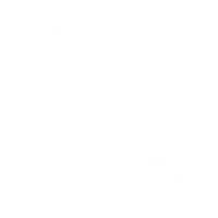 VETERAN ATHLETICS