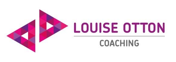 Louise Otton Coaching