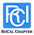 SoCal Chapter of RCI Inc