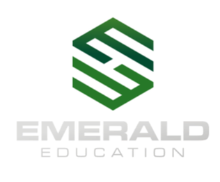 Emerald Education, Inc.