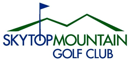 Skytop Mountain Golf - draft