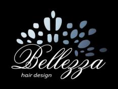 BELLEZZA HAIR DESIGN