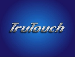 TruTouch