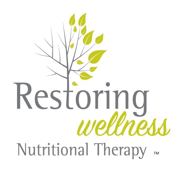 restaurarea wellness pierderea personalizată de grăsime webster ny cum să pierdeți greutatea pe care ați câștigat o înapoi