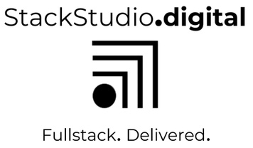 StackStudio.digital