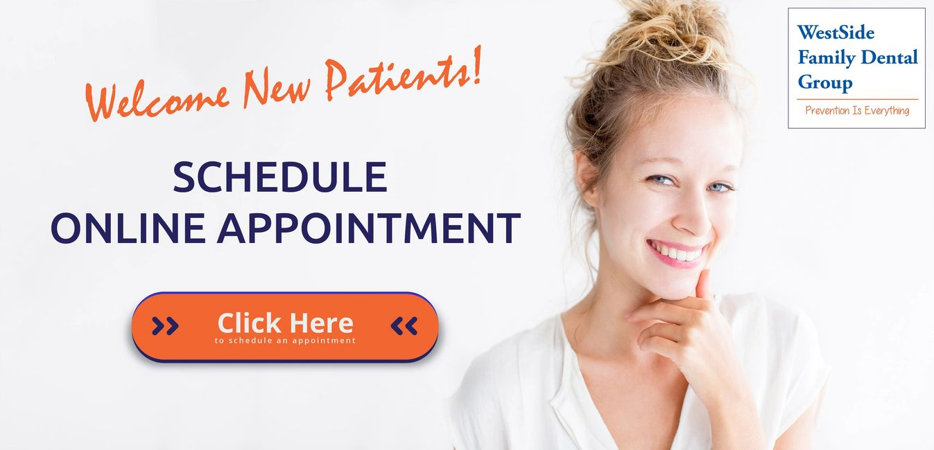 schedule online appointment west side family dental group upper west side manhattan new patients