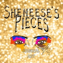 Sheneese's Pieces
