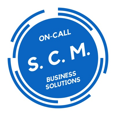 On-Call SCM