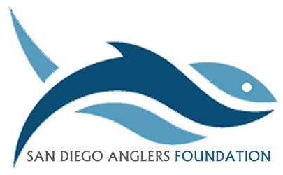 San Diego Anglers Foundation
