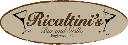 RICALTINI'S BAR AND GRILL